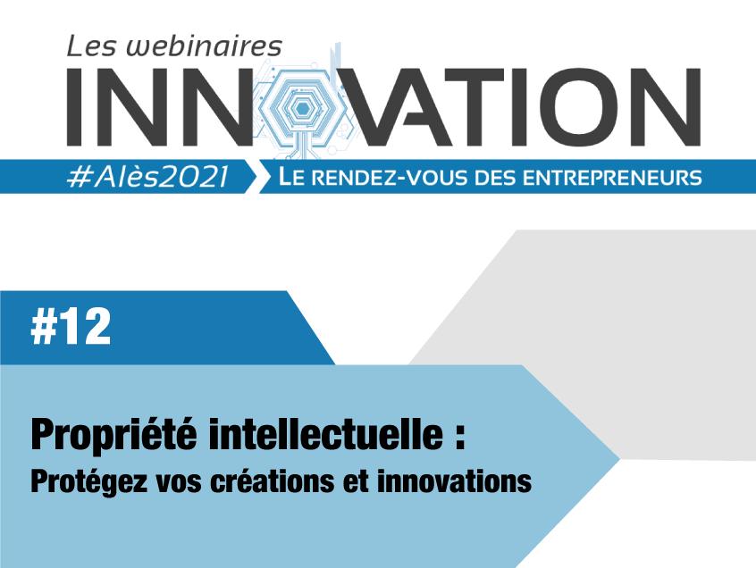 replay 12 webinaire innovation propriété intellectuelle